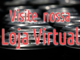 Visite a Nossa Loja Virtual